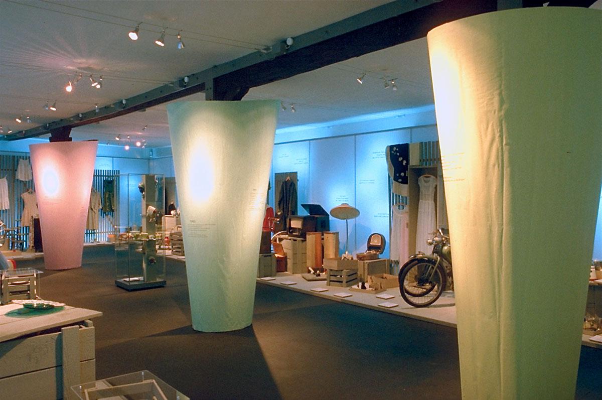 die 50er jahre jakobi. Black Bedroom Furniture Sets. Home Design Ideas